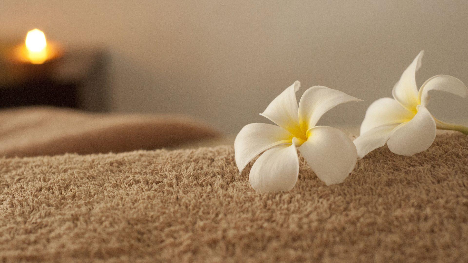 bedrijfsmassage op maat of massage op uw event