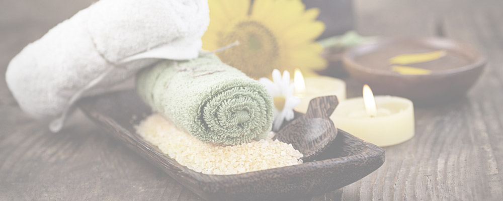 massage-antwerpen-masumi