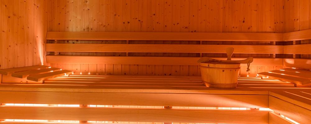 prive-sauna-antwerpen-masumi
