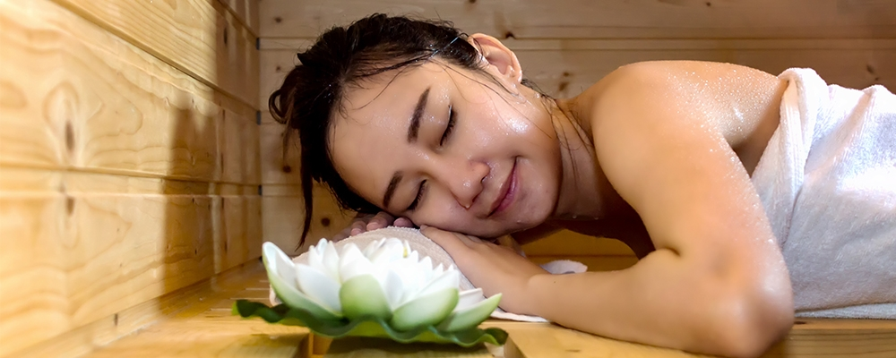 sauna-arrangement-masumi-antwerpen
