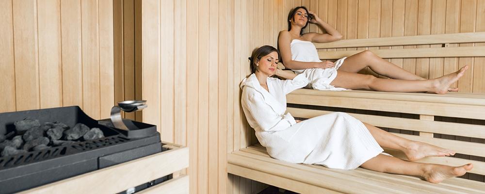 sauna-in-de-buurt-masumi-antwerpen