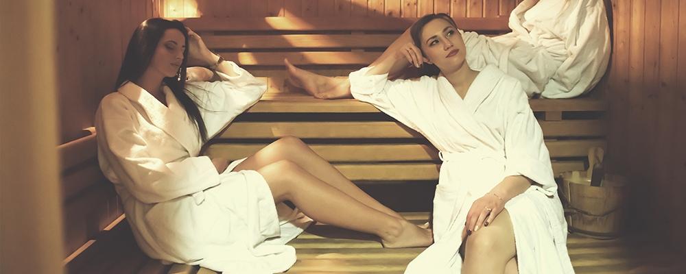 wellness-sauna-masumi-antwerpen